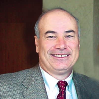 Paul J. Miller Jr.