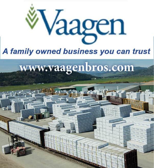 Vaagen Brothers 1