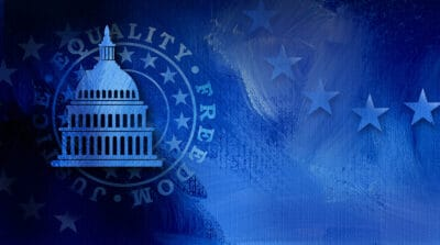 Read more about the article House passes $2.2 trillion emergency spending bill