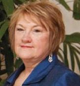 Linda Jovanovich