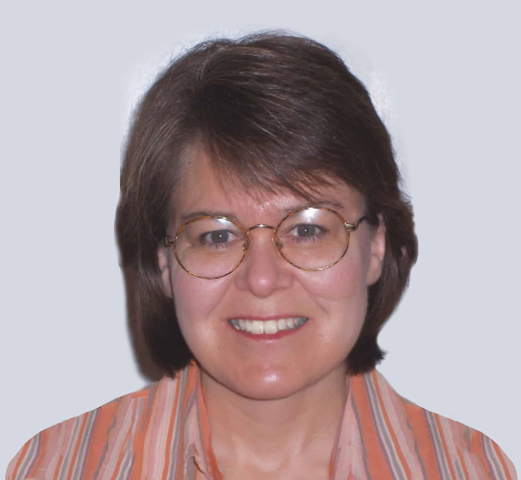 Sue Putnam