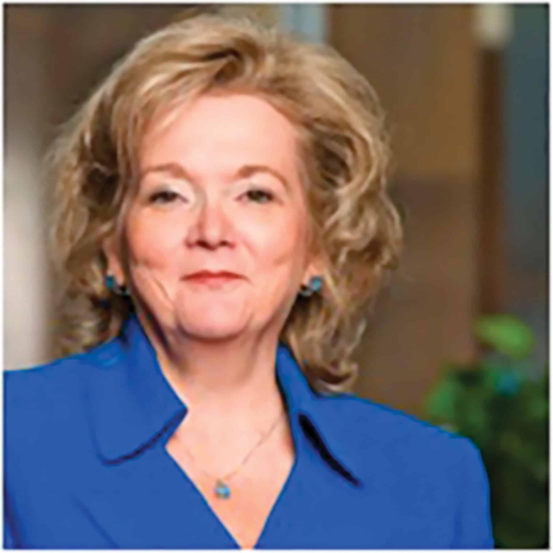 Lorna D. Christie