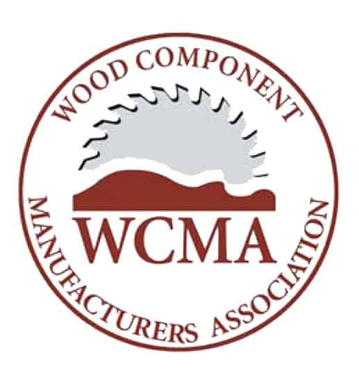 WCMA/WMMA 2021 Fall Conference and Plant Tour Event 1