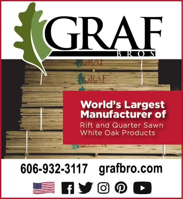 Hardwood Purchasing Handbook 2