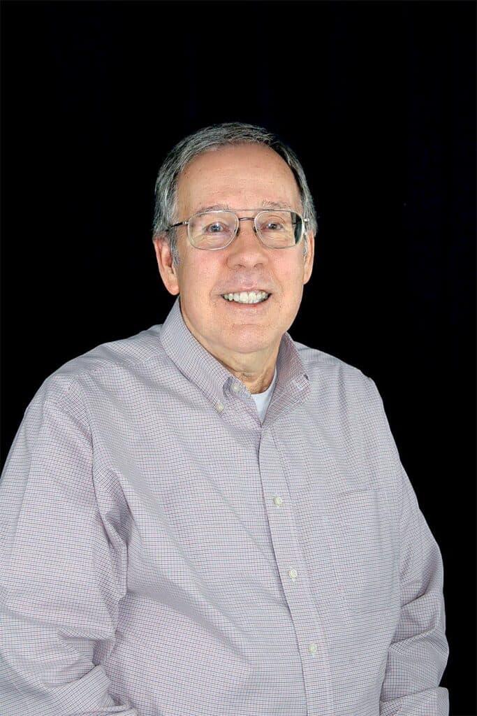 Greg Hanes