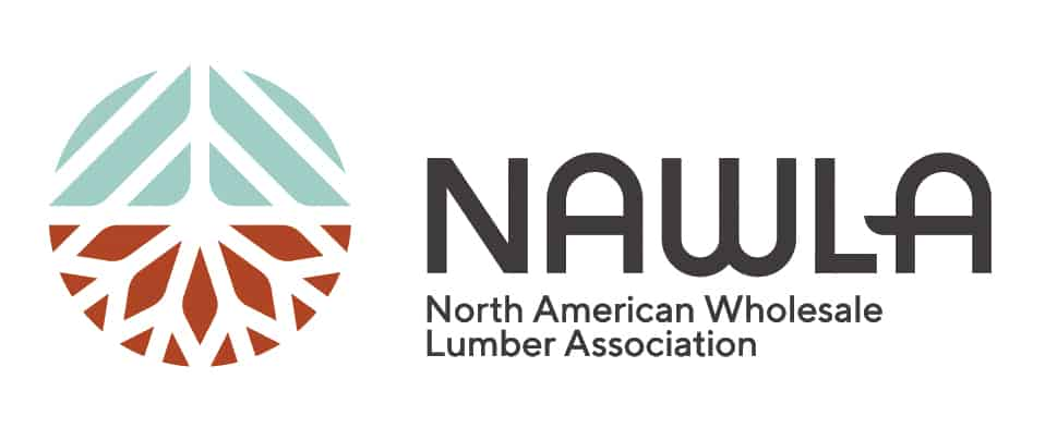 Connect With Your Lumber Peers Locally at NAWLA Regional Meetings 1