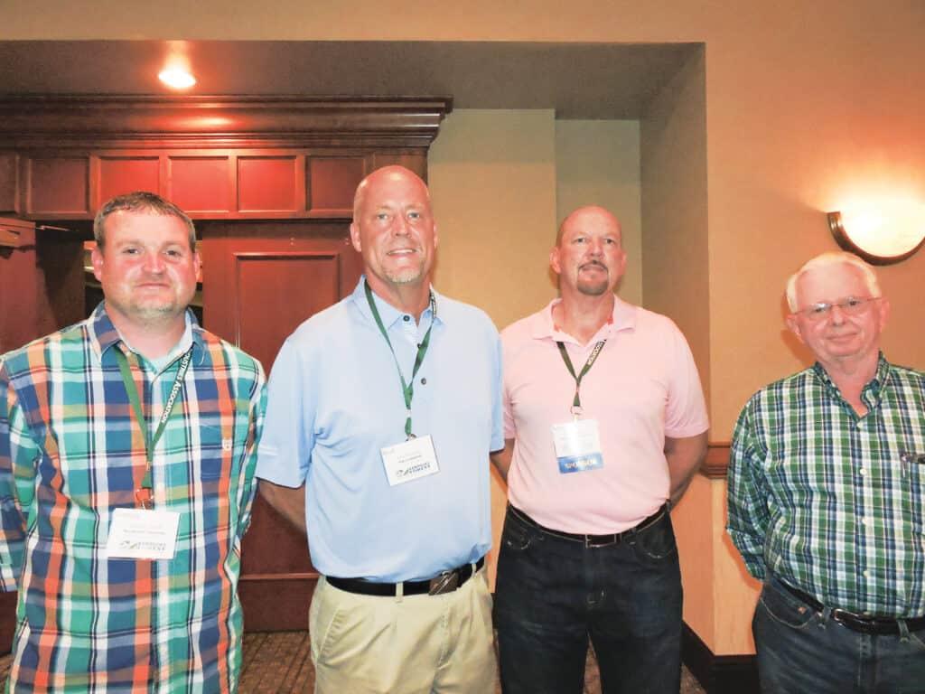 "KFIA 56th Annual Meeting: ""Beyond COVID-19"" 1"