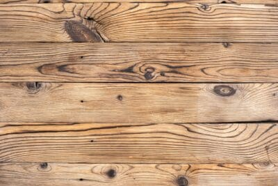 Softwood Forest Products Buyer 2