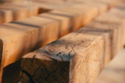 With Proper Carbon Accounting, Wood Products Can Lead Decarbonization Efforts