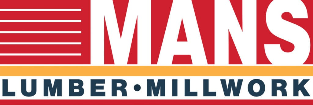 Over a Century of Quality and Service at Mans Lumber & Millwork 1