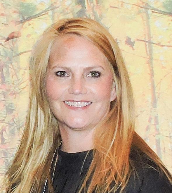 Renee Hornsby