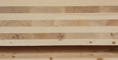 Cross-Laminated Timber: A Guide to Selection and Specification