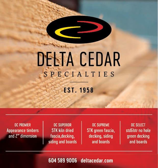 delta cedar ad pub july 21 1