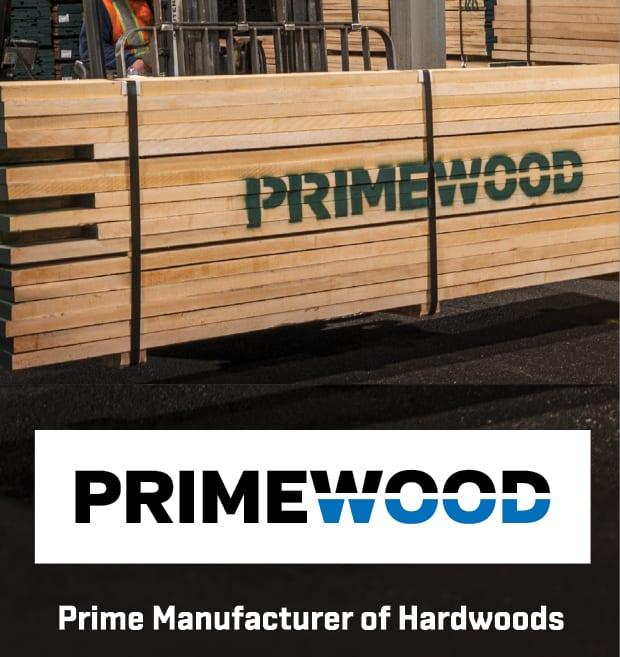 primewood ad pub july 21 1