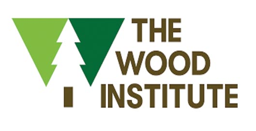 The SLB to Expand Timber Education in U.S. Universities 1