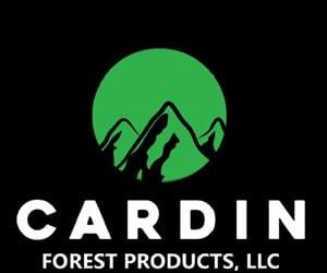 cardin ad july 21 1