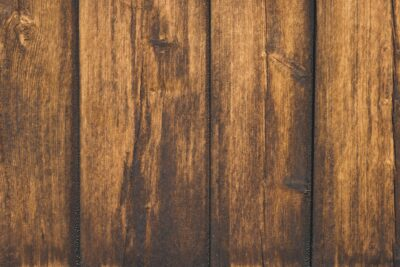 National Hardwood Magazine 10