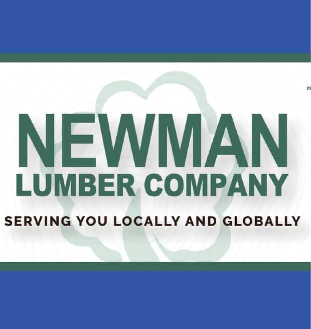 newman lumber ad pub july 21 1