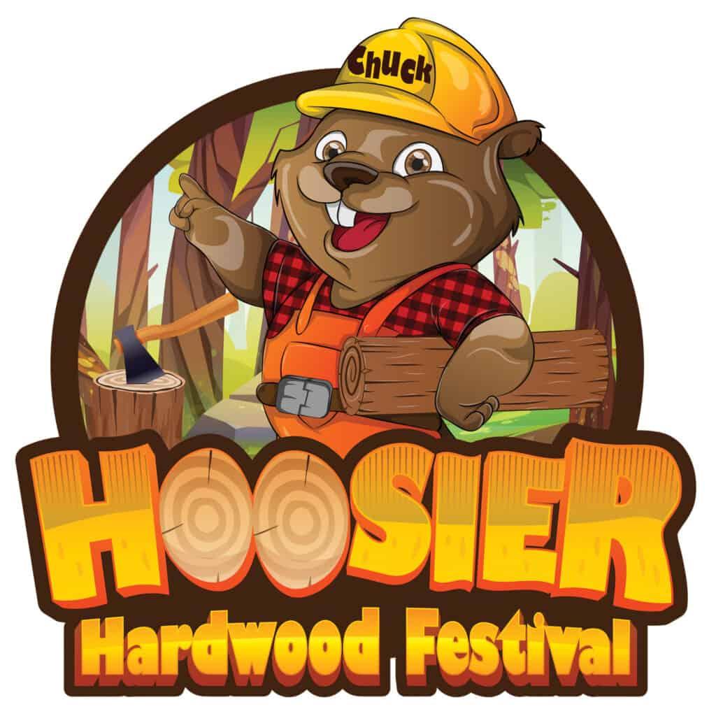 The inaugural Hoosier Hardwood Festival was held August 27-29 in Indianapolis.