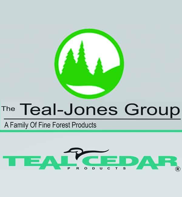 TEAL JONES PUB AUGUST 2021 1
