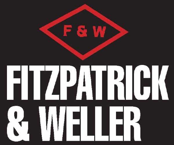 FITZPATRICK & WELLER BLOG 1