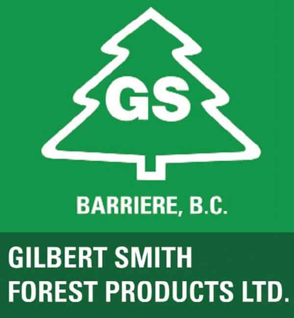 GILBERT SMITH PUB 1