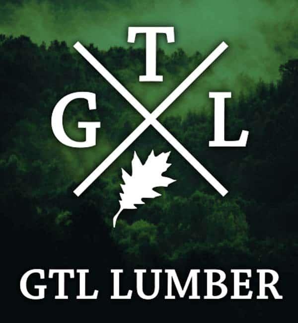 GTL PUB 1