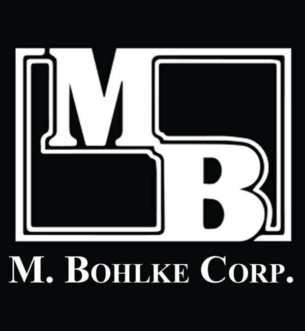 M BOHLKE PUB 1