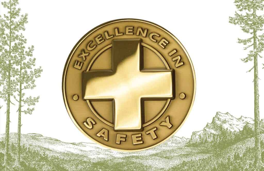 2020 APA Safety and Health Award Winners Announced 1