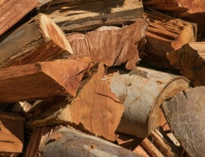 Softwood Forest Products Buyer 5
