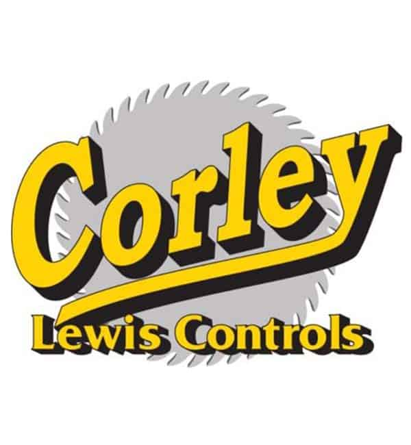 Corley Manufacturing