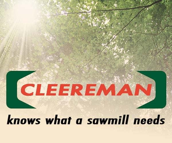 Cleereman