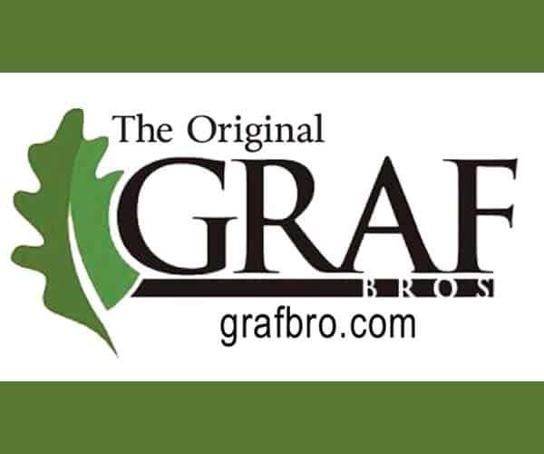 Graf Bros.