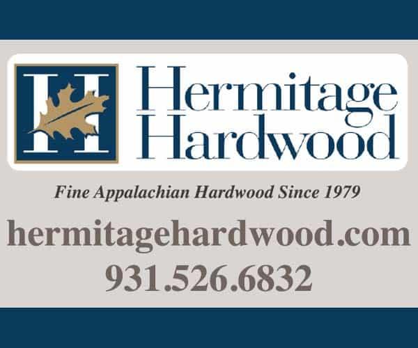 Hermitage Hardwood