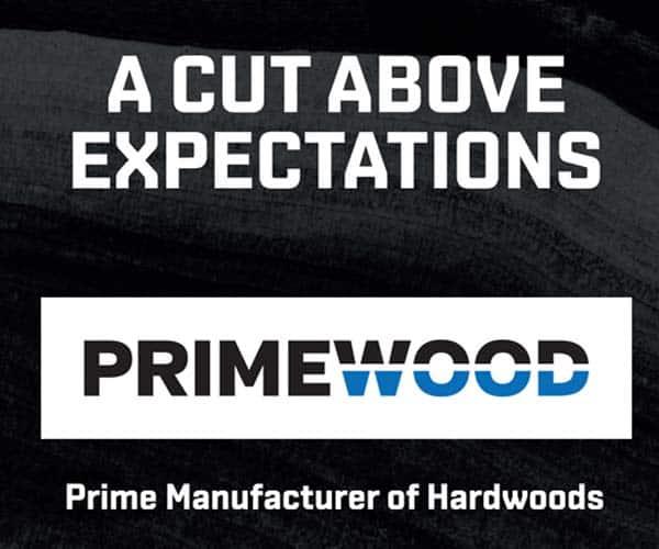 Primewood Lumber