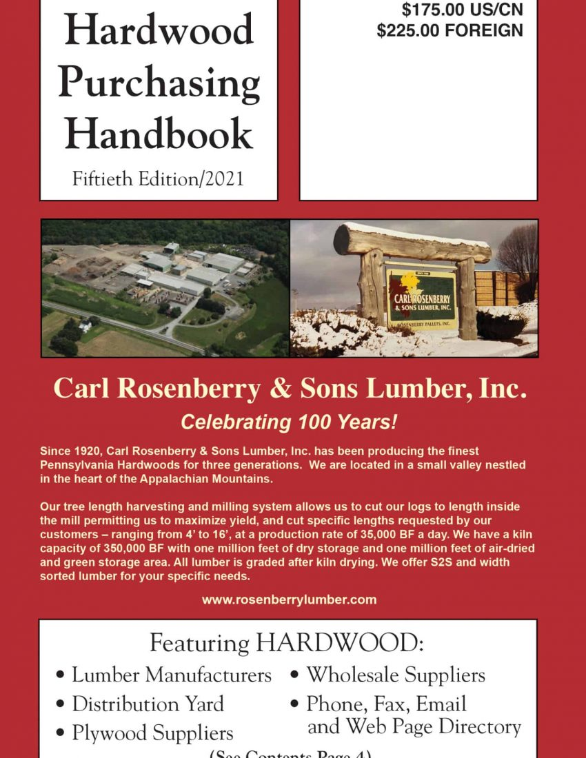 03. HARDWOOD PURCHASING HANDBOOK 2021 COVER