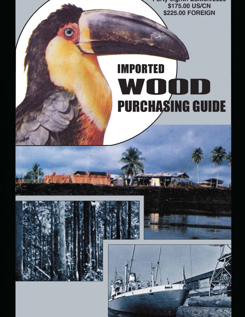 06. IMPORT GUIDE 2020