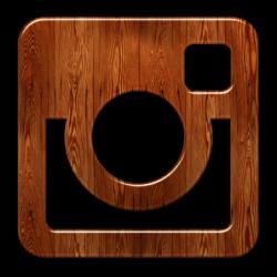 Instagram Icon copy