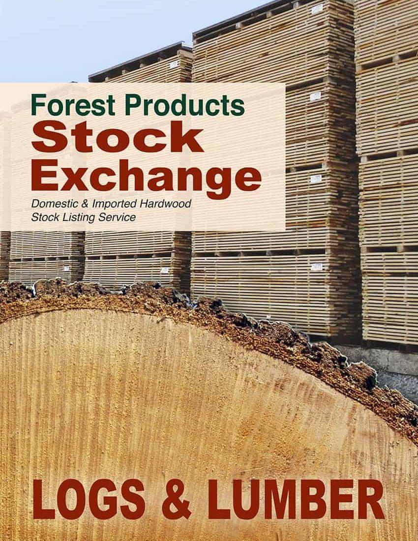 KPPS_AH_242 National Hardwood Cover 2020